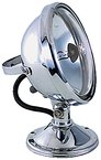 Perko-12V-Spare-Sealed-Beam-Searchlight-Bulb