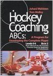 2-hockey-coaching-abcs-a-program-for-developing-the-complete-player-level-0-6