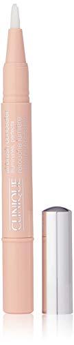 Clinique Airbrush Concealer 01 Neutral Fair 0.05 Oz [6cm2-01]