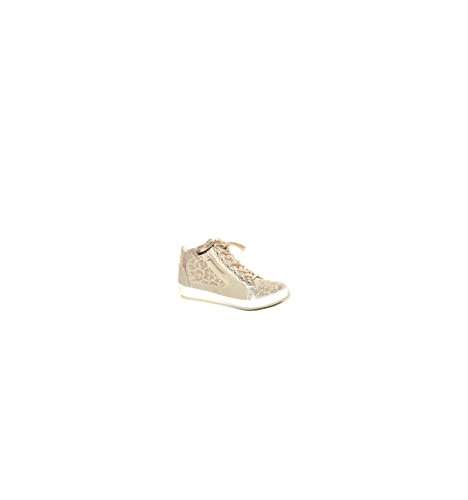 Platino Sneaker Platino KHRIO 1220 35 tqEtw