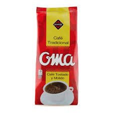 oma-coffee-traditional-500g-176oz-ground-100-colombian-coffee