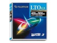 Fujifilm 1PK LTO 3 ULTRIUM 400/800GB