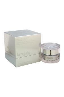 Cellular Eye Cream Platinum Rare --20ml/0.68oz