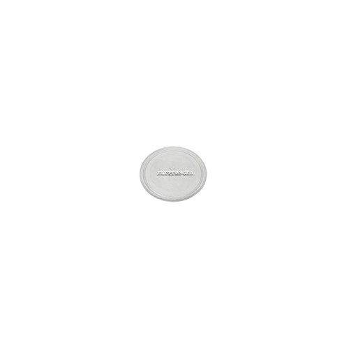 LG - PIATTO ROTANTE MICROONDE DIAMETRO 28, 4 CM - PESO 780 GRAMMI - ADATTABILE VERI MODELLI