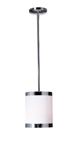Hgtv Outdoor Lighting in US - 8