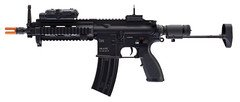 h&k 416c aeg elite force by vfc(Airsoft (Vfc Full Metal)