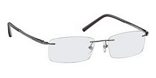 8 Mont Blanc MB0293 Eyeglasses Color 56 mm