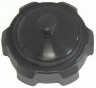 - N2 H6422 Gas/Fuel Tank Cap for Cub Cadet: 1050, 1320, 1330, 1541, 1015, 1315, 1020, 1225, 1730, 1325 and 1340. Does NOT Fit LT1050.