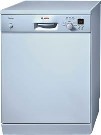bosch classixx dishwasher 60cm aaa rated 12 place 4 programmes rh amazon co uk bosch classixx dishwasher service manual bosch classixx dishwasher repair manual