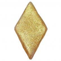5 best ck imperial gold dust,buy,review,2017,5 Best ck imperial gold dust to Buy (Review) 2017,