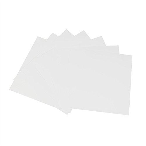 (Holoras Tile Sticker, 6