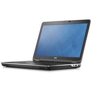 "Latitude E6540 15.6"" LED Notebook - Intel Core i7 i7-4800MQ 2.70 GHz - Anodized Aluminum"