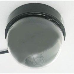 I.T.S(アイティーエス ) HD-TVI/AHD/CVI/アナログ(CVBS)対応 ドーム型カメラ ITC-JK500 B079QLB587