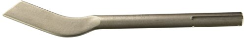 15 Seam Tool - Bosch HS1920 1-1/8 In. x 15 In. Seam Tool SDS-max Hammer Steel