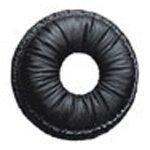Jabra GN2100 King Size Earplate and Ear Cushion ()
