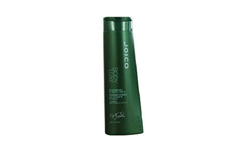 Joico Body Shampoo - Joico Body Luxe Volumizing Shampoo 10.1 oz.