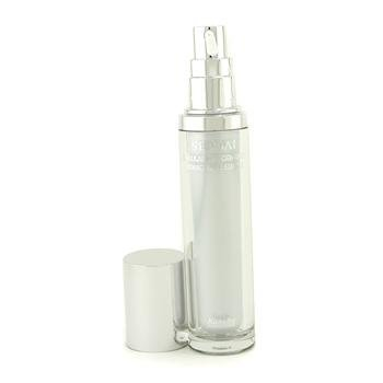 Kanebo SENSAI CELLULAR performance hydrachange essence 40ml by Kanebo (Sensai Essence)
