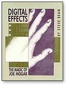 Digital Effects, the Thimble Magic of Joe Mogar