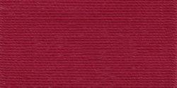 Bulk Buy: Aunt Lydia's Crochet Cotton Classic Crochet Thread Size 10 (3-Pack) Cardinal 154-196