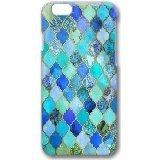 iphone-6-case-color-works-cute-cobalt-blue-aqua-gold-decorative-moroccan-tile-pattern-phone-case-cus