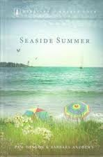 Seaside Summer (Miracles of Marble Cove, 3)