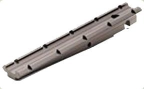 Horton Aluminum Bases - Horton 7/8-Inch Weaver Style Base for Scopes