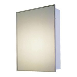 Amazon.com: Medicine Cabinet, Surface Mount, 16x22 in.: Home ...