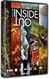 From the Inside Out Mt. Bike (DVD & BD) - root, root