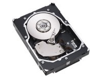 Fujitsu Siemens Internal Hard Disk (Fujitsu Siemens Fujitsu 600Gb Sas 6Gb/S 2.5 Inch Hot Plug Hard Drive For)