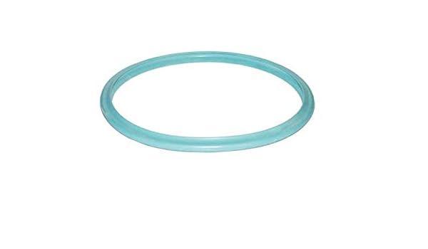 Junta para olla a presión Fagor azul diámetro 240 mm, referencia ...
