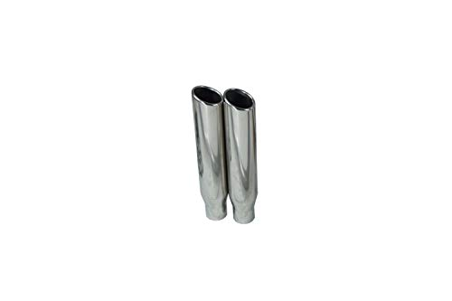 Buy truck exhaust systems
