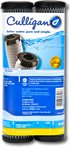 Culligan D10-D Chlorine & Sediment Pre-Filter Cartridge