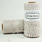 Brown Sugar Divine Twine