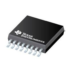 Rs 232 Driver (RS-232 Interface IC RS232 Line Driver/Receiver)