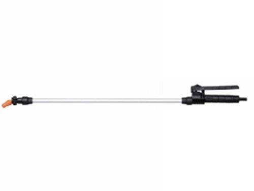 TeeJet 50800-21-AL-406 TriggerJet WITH X18 Spray Tip ()