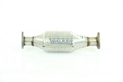 Walker 15828 Katalysator
