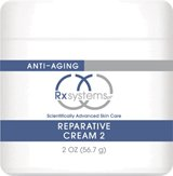 Rx Systems Skin Care - 4