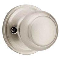 Weiser Lock Door Dummy Knob Troy 15 GA12T-15