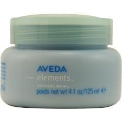 Aveda Light Elements Defining Whip 4.1oz