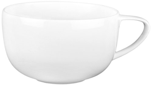 - Denby Grace Teacup