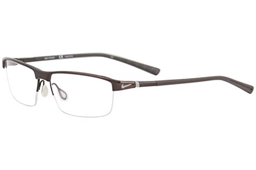 f8587b7a74 Best Deals on Nike Mens Prescription Glasses Products