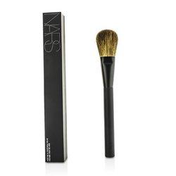 Nars Blush Brush #20 by NARS