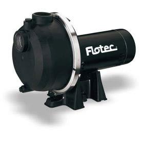 (Sta-rite Industries 2hp Sprinkler Pump Fp5182-01)