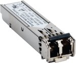 LR SFP Module-by Extreme Networks, Inc