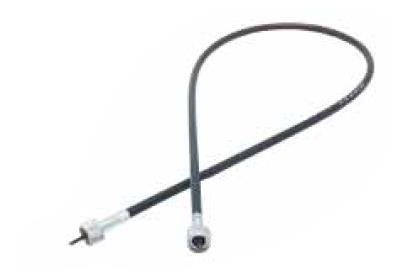 Barnett Performance Products Tachometer Cable 101-30-61001
