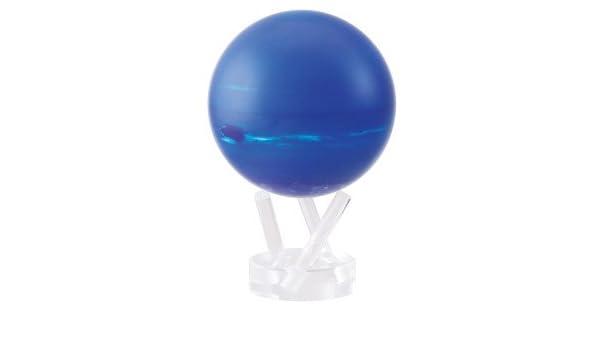 4.5 Neptune MOVA Globe