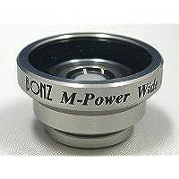 Bonz Wide Lens Bonzart Magnet Mount