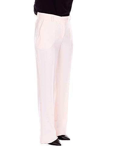 Ropa Rosa Poliéster 1g13626352c03 Pinko Mujer nZSqx0B