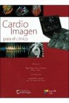 img - for Cardio Imagen Para El Clinico book / textbook / text book