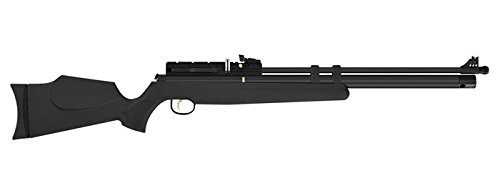 Hatsan AT44S-10 Long Air Rifle air rifle